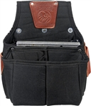 Occidental 9520 Oxy Finisher™ Fastener Bag