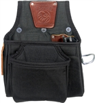 Occidental 9521 Oxy Finisher™ Tool Bag