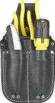 Occidental B5057 Pocket Caddy™ Black ****** Best Seller *******