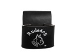 RUDEDOG USA 3013  Rudedog USA Leather Hammer Holder