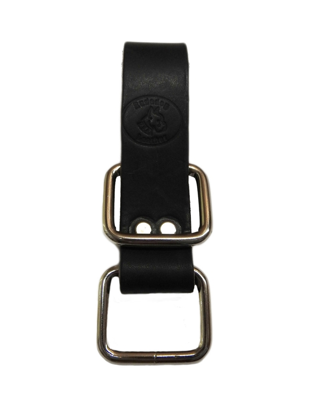 Rudedog Usa 3014 Rudedog Usa Tool Lanyard Tether Holder