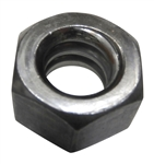 "Rudedog USA 5009N - Speed Bolt 7/8"" Replacement Nut"