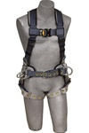 SALA 1100530SELECT ExoFit IRON WORKER' S HARNESS  MADE IN USA . ***** BEST SELLER ***********
