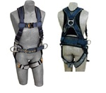 SALA 1108500 ExoFit Construction Harnesses  MADE IN USA