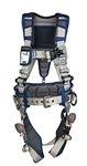 Sala 1112536 ExoFit STRATA™ Construction Style Positioning Harness