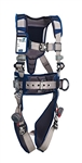 Sala 1112551 ExoFit STRATA™ Construction Style Positioning Harness **Best Seller**