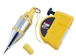 Tajima PZB-300 Plumb bob setter with 10 oz. bob ****** Best Seller *********