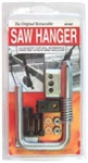 Tool Hangers 21087 Tool -Hanger for Hitachi Framing Nail Guns NR83A ( Sky Hook)