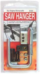 Tool Hangers 21087 Tool Hanger For Hitachi Framing Nail