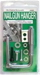 Tool Hangers 40903 Tool -Hanger for Hitachi Framing Nail Guns NR83A2 ( Sky Hook)