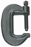 "Williams CC-3LAAW Heavy Service C - Clamp 0 to 3-7/16"" Made in U.S.A."